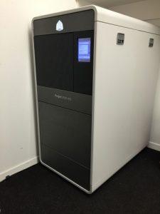 Projet-3510HD