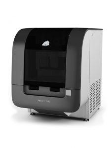 imprimante-3d-personnelle-3dsystems-projet-1500-5308479